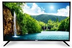 BTV-43FDA110B 43 Inch Full HD Smart